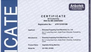 CD-800 CD-1500