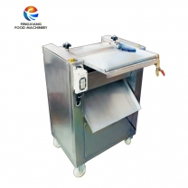 GB-400 industrial electric tilapia skinning machine,tilapia skin peeling machine,tilapia skin peeler