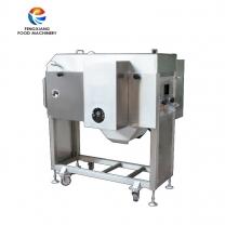 GB-180 CONGER (EEL) Fillet Cutting Machine
