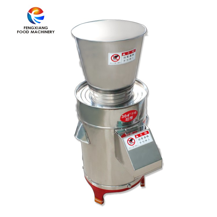 vegetable chopping grinding machine
