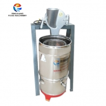 FX-60 (manufacturer) high speed fruit juice centrifuge separator