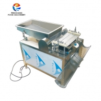 FT-206 high efficiency Quail Egg Sheller
