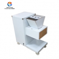 QW-3 food slicing machine (#304 stainless steel) (CE Certificate)