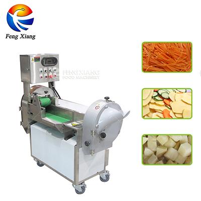 tea leave grinding machine