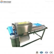 QG-1 Automatic Rhizome Cutting Machine