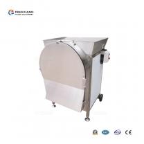 FC-336 Large Multi-purpose Vegetable Slicing Machine