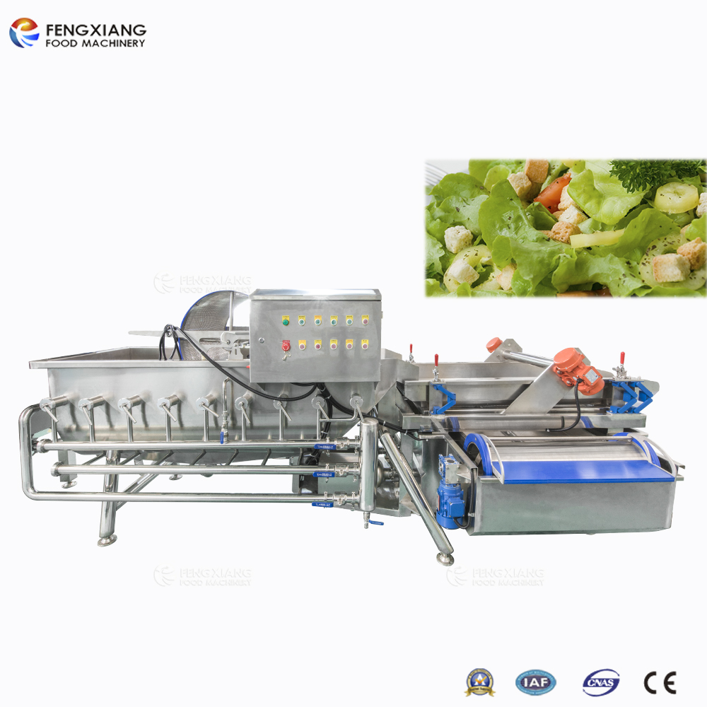 vegetable washng machine