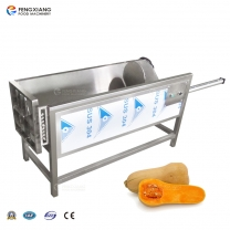 GF-4 Melon Separating Machine