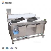 Double Trough Washing Machine, Multifunctional Washing Machine, Fruit/Vegetable Washer