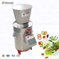 FC-105 small type restaurant Vegetable Chopping Machine/ Vegetable cutter