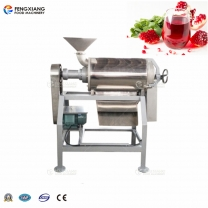 Pomegranate Extractor Juicer