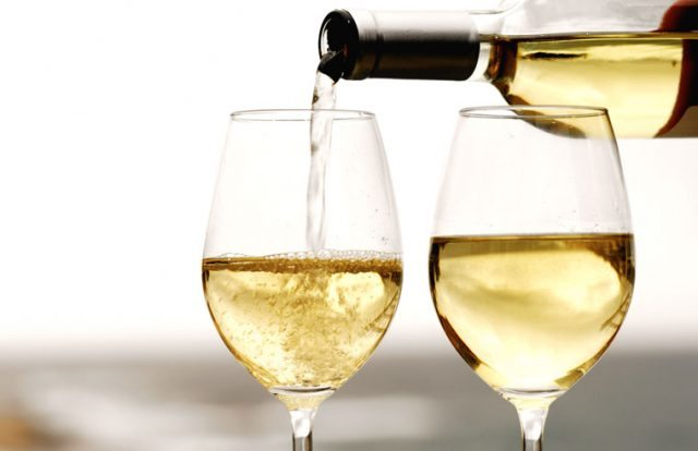 wine filter
