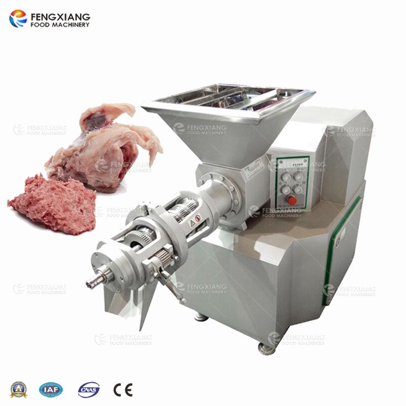 meat grinder for bones