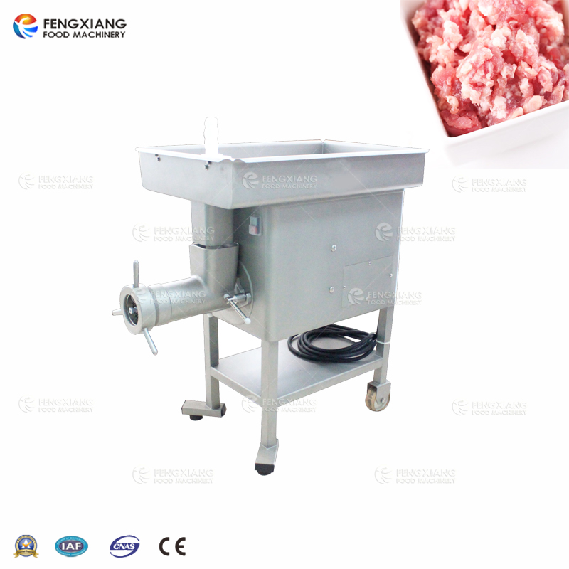 FK-632 Vertical Double Meat Grinder