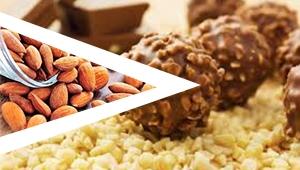 Nut Cutting Plan