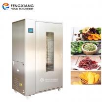High Temperature Fruit Dehydrator Vegetable Dryer Price