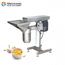 FC-307 New Design Large Inlet Garlic Grinder Paste Making Machine