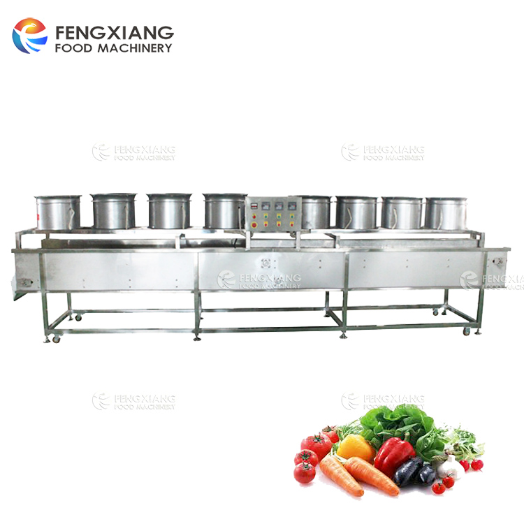 vegetable air drying machine
