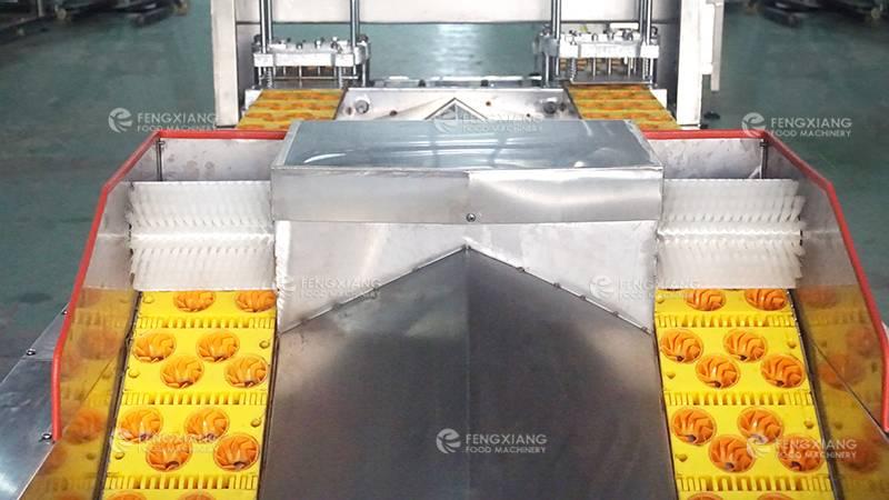 Fresh Lychee Core Remover Pitting Machine