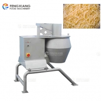 Best Root Vegetable Shredding Machine,Potato Slicing Machine Price