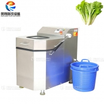FZHS-15 Vegetable Dehydrator Salad Dewatering Machine