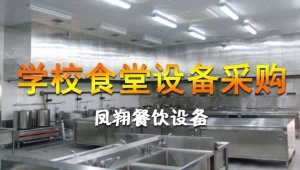 Where to buy nutritional and hygienic student meal processing equipment?